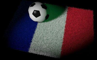L'équipe de France a bien démarré sa préparation en vue de l'Euro 2021. Les joueurs de Didier Deschamps ont facilement battu le pays de Galles . Les Bleus retrouveront leurs supporters au Stade de France contre la Bulgarie pour son deuxième match de préparation .